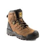 Buckler Boots  Buckler Boots Schoen BSH007BR S3+KN