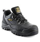 Buckler Boots  BUCKLER BOOTS LAGE SCHOEN BSH005 S3 + KN