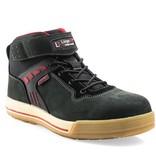 Buckler Boots  Buckler Boots Sneaker Duke BK S3