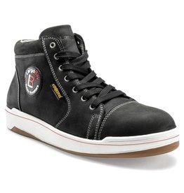 Buckler Boots  Buckler Boots Sneaker Victory S3