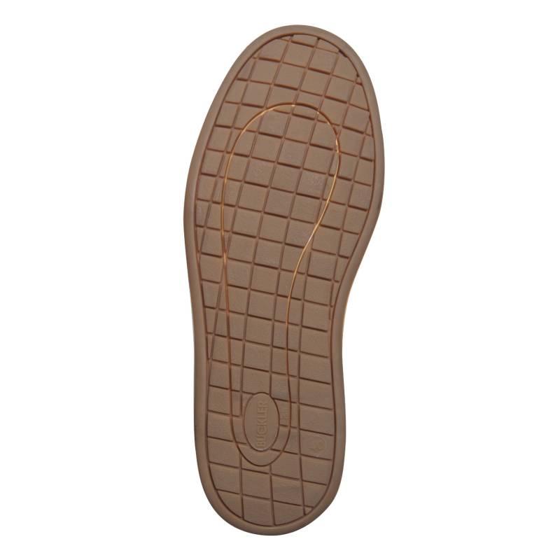Buckler Boots  BUCKLER BOOTS HOGE SNEAKER VICTORY S3