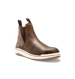 Buckler Boots  BUCKLER BOOTS INSTAPPER VECTRA S3