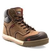 Buckler Boots  Buckler Boots Sneaker Eazy BR S3+KN
