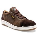 Buckler Boots  BUCKLER BOOTS LAGE SNEAKER VANCE S3