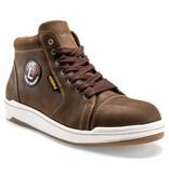 Buckler Boots  Buckler Boots Sneaker Venture S3