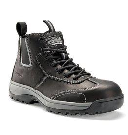 Buckler Boots  BUCKLER BOOTS HOGE SCHOEN BHYB1BK S3