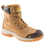 Buckler Boots  BUCKLER BOOTS HOGE SCHOEN BHYRIZHY S3 + KN