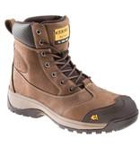 Buckler Boots  BUCKLER BOOTS HOGE SCHOEN BHYRIZBR S3 + KN