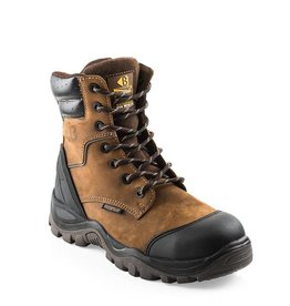 Buckler Boots  Buckler Boots Schoen BSH008WPNM S3+KN