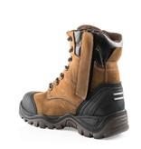 Buckler Boots  BUCKLER BOOTS HOGE SCHOEN BSH008WPNM S3 + KN