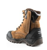 Buckler Boots  Buckler Boots Schoen BSH008WPNM S3