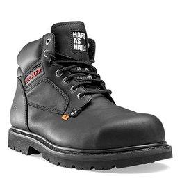 Buckler Boots  BUCKLER BOOTS HOGE SCHOEN B200S3 S3