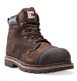 Buckler Boots  BUCKLER BOOTS HOGE SCHOEN B301SM SB + KN