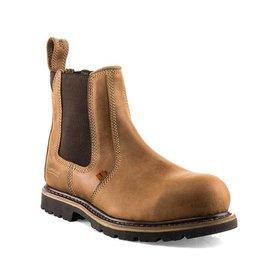Buckler Boots  Buckler Boots Instapper B1151SM SB