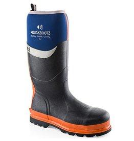 Buckler Boots  BUCKLER BOOTS LAARS BBZ6000BL S5