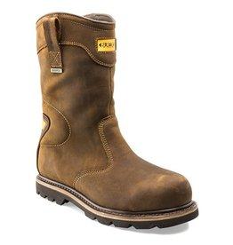 Buckler Boots  BUCKLER BOOTS WERKLAARS B701SMWP SB