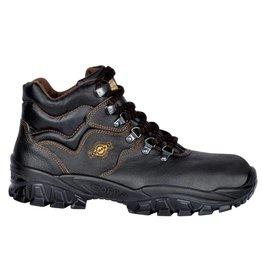Cofra Cofra Hoge Schoen Reno UK S3