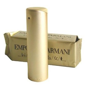 ARMANI EMPORIO SHE EDP SPRAY