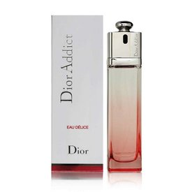 DIOR ADDICT EAU DELICE EDT SPRAY
