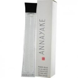 Annayake pour Elle edp spray