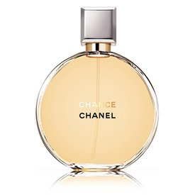 Chanel Chance VAPORISATEUR