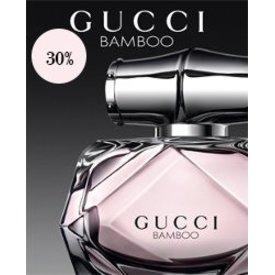 Gucci - Bamboo Eau de Parfum