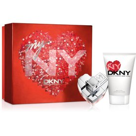 DKNY MY NY Giftset