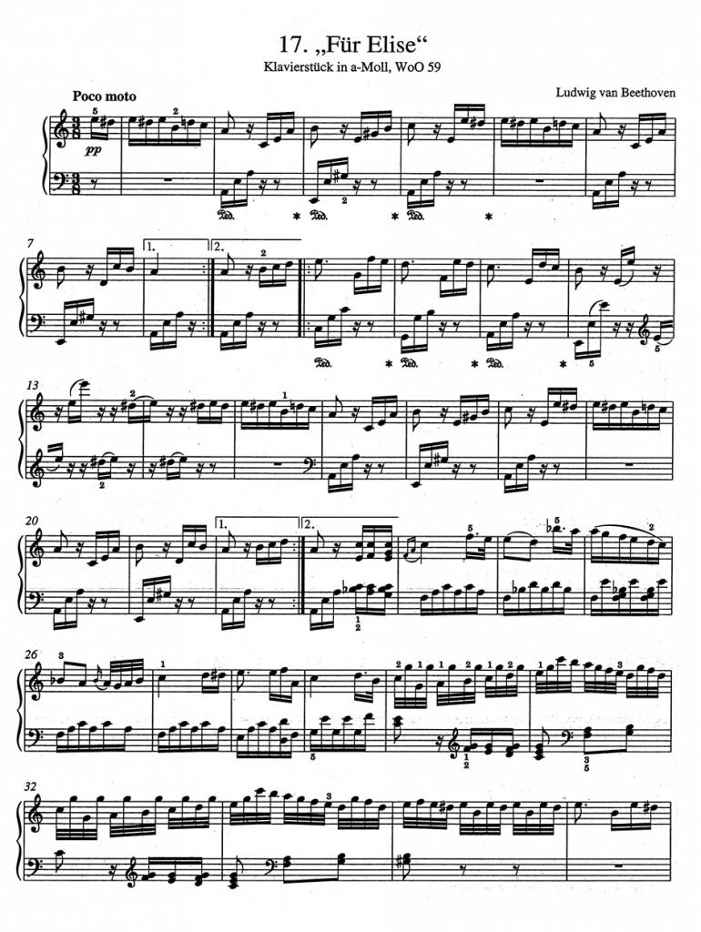 Bärenreiter Bärenreiter Piano Album   De Weense Klassieken
