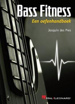 De Haske Bass Fitness: een oefenhandboek (NL)
