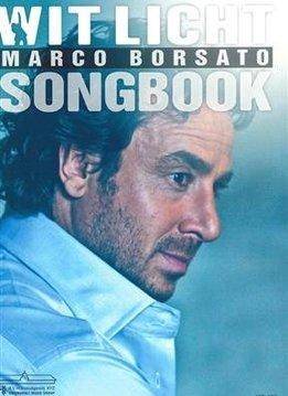XYZ Marco Borsato | Wit Licht