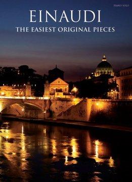 Einaudi | The Easiest Original Pieces