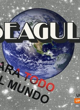 Upstream Music Seagull | Para Todo el Mundo (remastered)