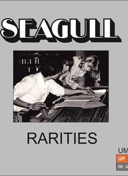 Upstream Music Seagull | Rarities