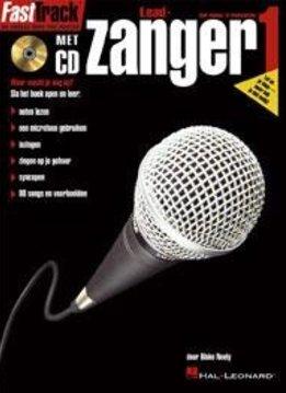 De Haske FastTrack | Lead Zanger 1 (NL)