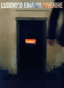 Chester Music Ludovico Einaudi | Divenire