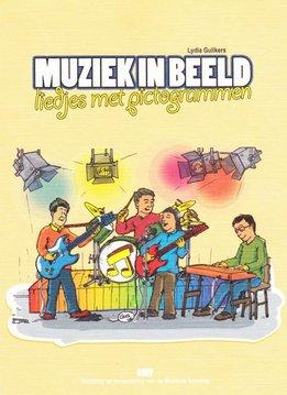 SMV Muziek in Beeld   Liedjes met Pictogrammen