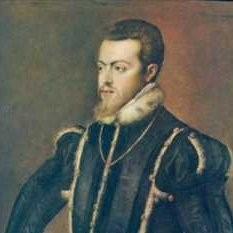 Cabezón, Antonio de