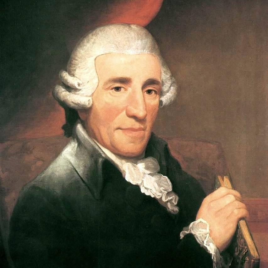 Haydn, Joseph