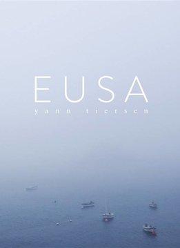 Chester Music Yann Tiersen | Eusa | Bladmuziek piano