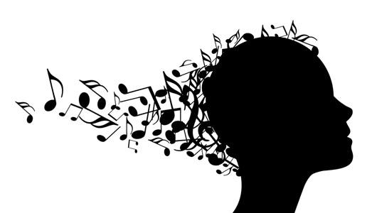 Muziek-maakt-slim!