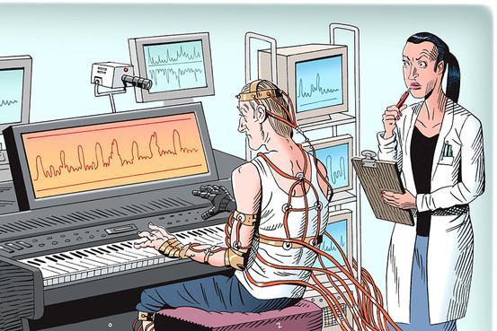 Onderzoek-muziek-hersenen