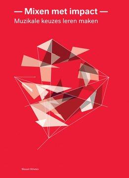 Edusonic Mixen met Impact | Wessel Oltheten