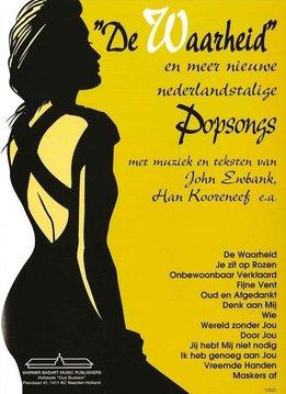 XYZ De Waarheid & Meer Nieuwe Nederlandstalige Popsongs