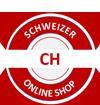 schweizer shop