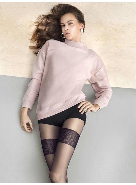 FIORE Orient Fashion Strumpfhose