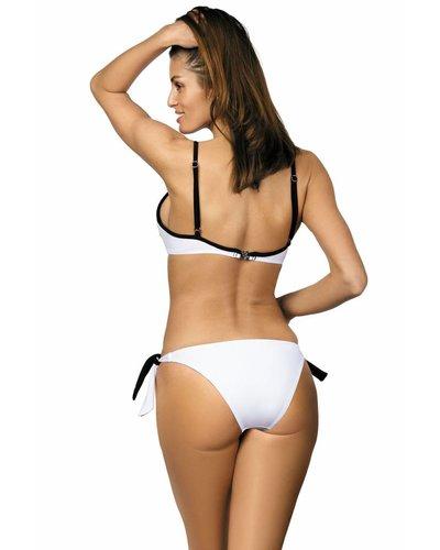 Agnes Schalen Bikini