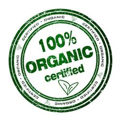 100% Organic, PuurSlapen