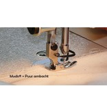 Mudis Mudis® luxe aankleedkussen 75x85x5, met mudiSafe en speltkaf. Verkrijgbaar in diverse uitvoeringen.