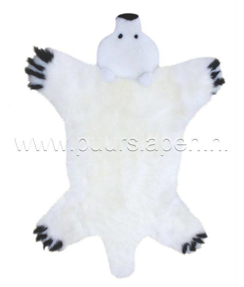 Heitmann Speelkleed Bear
