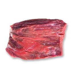 Flank Steak - Wet Aged